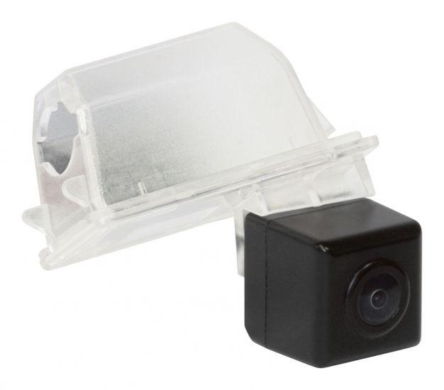 Штатная камера заднего вида Incar VDC-073 для Ford Kuga 2013+