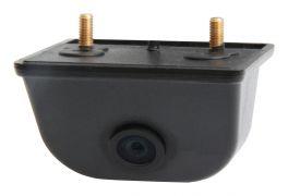 Штатная камера заднего вида Incar CA-T028 для Jeep Compass