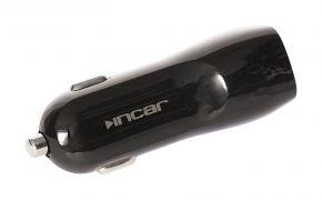 Зарядное устройство Incar UB-2B