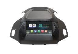Штатная магнитола Incar TSA-8509A9 для Ford Kuga 2012+