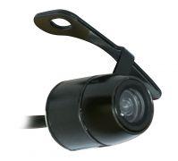 Универсальная камера заднего вида Incar VDC-003
