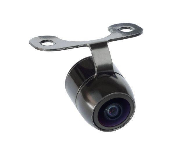 Универсальная камера заднего вида Incar VDC-003AHD
