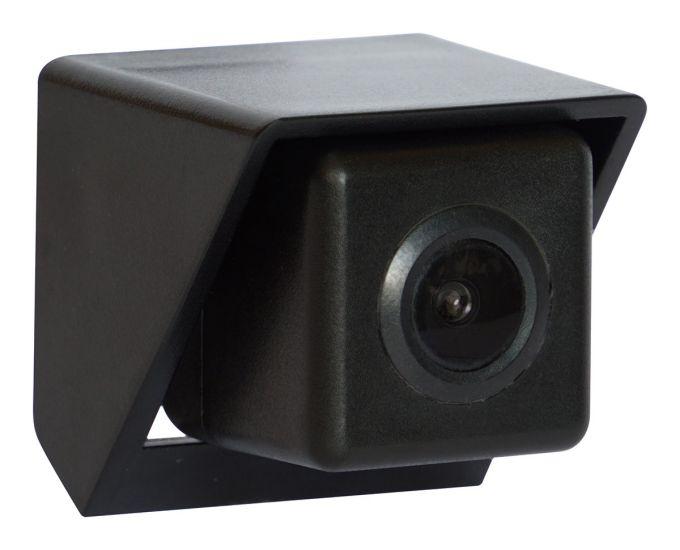Штатная камера заднего вида Incar VDC-064 для SsangYong Korando (2010-н.в.)
