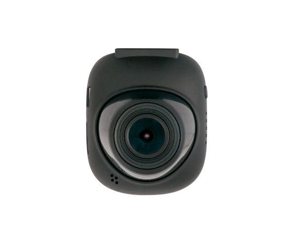 Видеорегистратор Incar VR-350