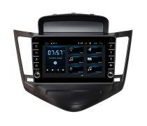 Штатная магнитола Incar XTA-2191R для Chevrolet Cruze 2009-2012