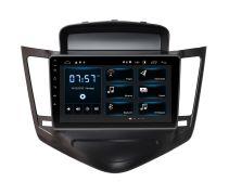 Штатная магнитола Incar XTA-2191 для Chevrolet Cruze 2009-2012