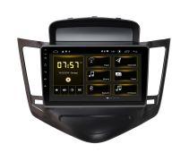 Штатная магнитола Incar DTA-2191 для Chevrolet Cruze 2009-2012