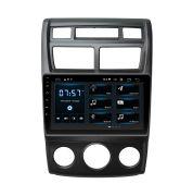 Штатная магнитола Incar XTA-1820 для KIA Sportage 2008-2010 cond