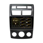Штатная магнитола Incar DTA-1820 для KIA Sportage 2008-2010 cond