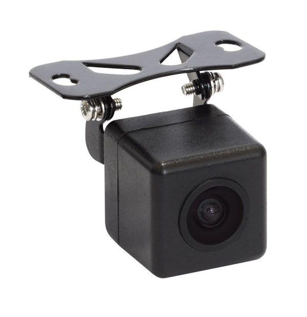 Универсальная камера заднего вида Incar VDC-417HD
