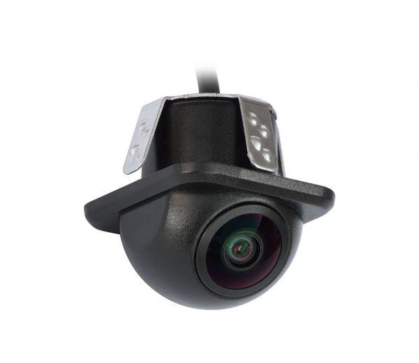 Универсальная камера заднего вида Incar VDC-002AHD