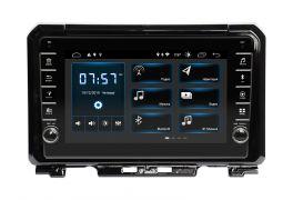 Штатная магнитола Incar XTA-1701R для Suzuki Jimny 2019+